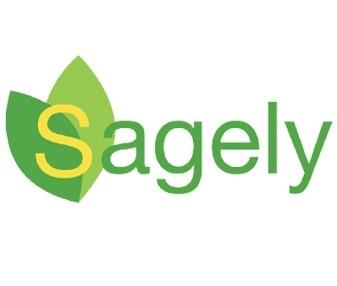 Sagely