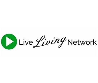 Live Living Network